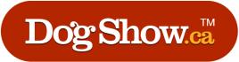 DogShow.ca